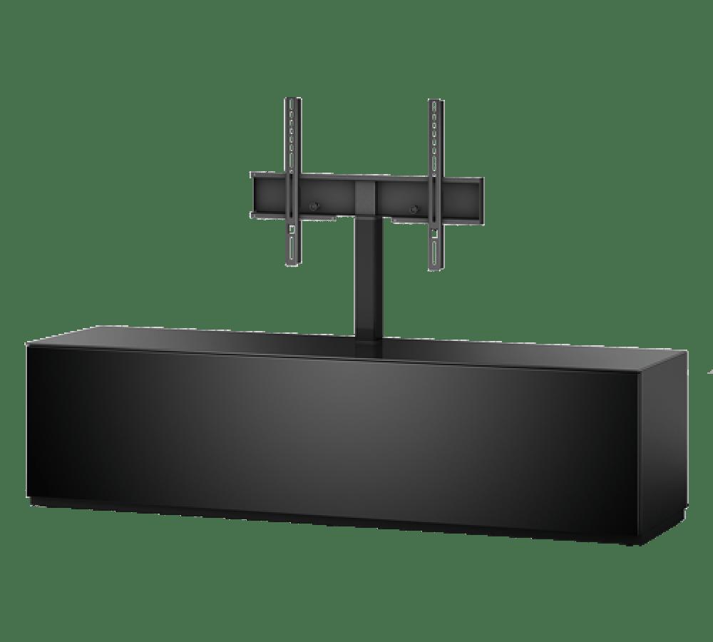 TV stolek STA-161