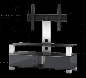TV stolek MD-8123