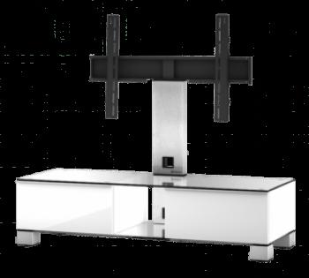 TV stolek MD-8120
