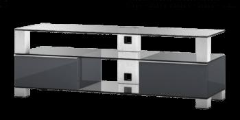 TV stolek MD-9140