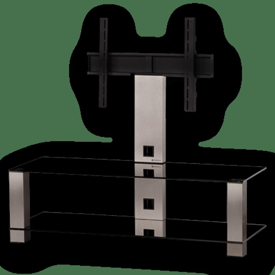 TV stolek PL-2400