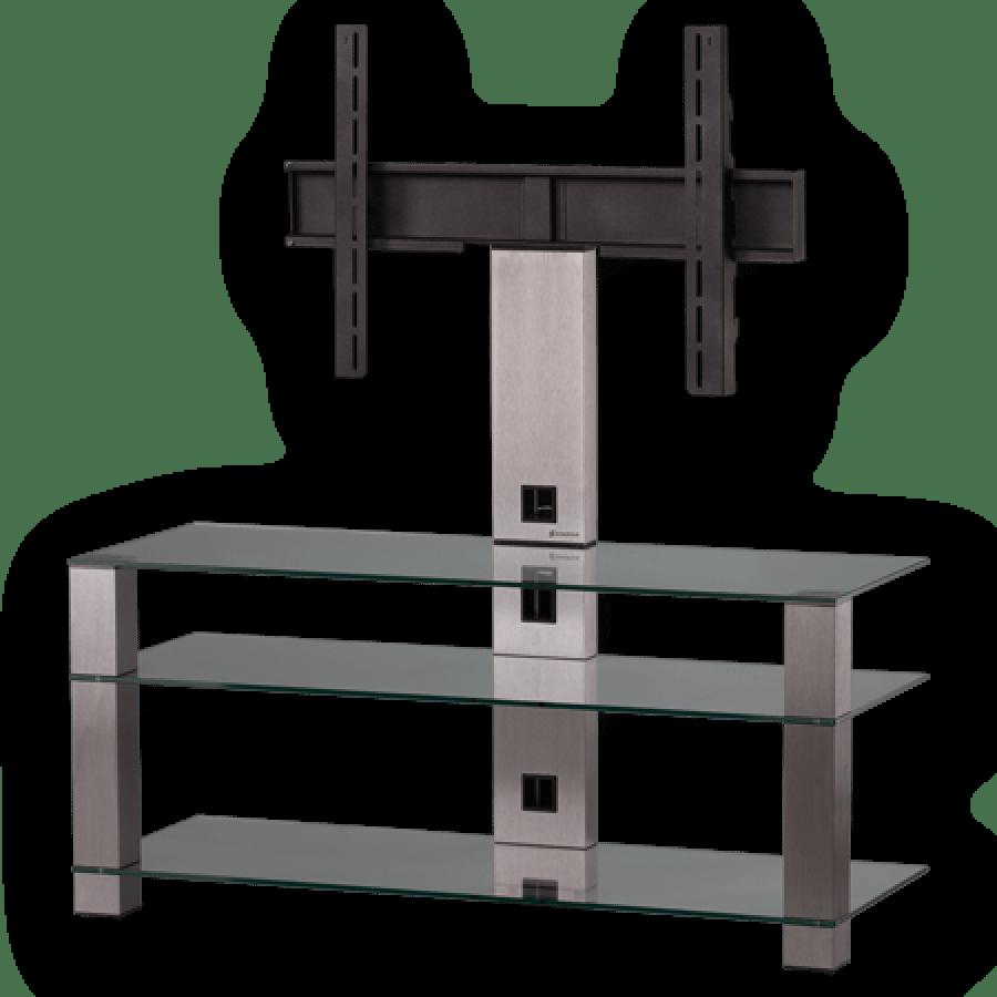 TV stolek PL-2430