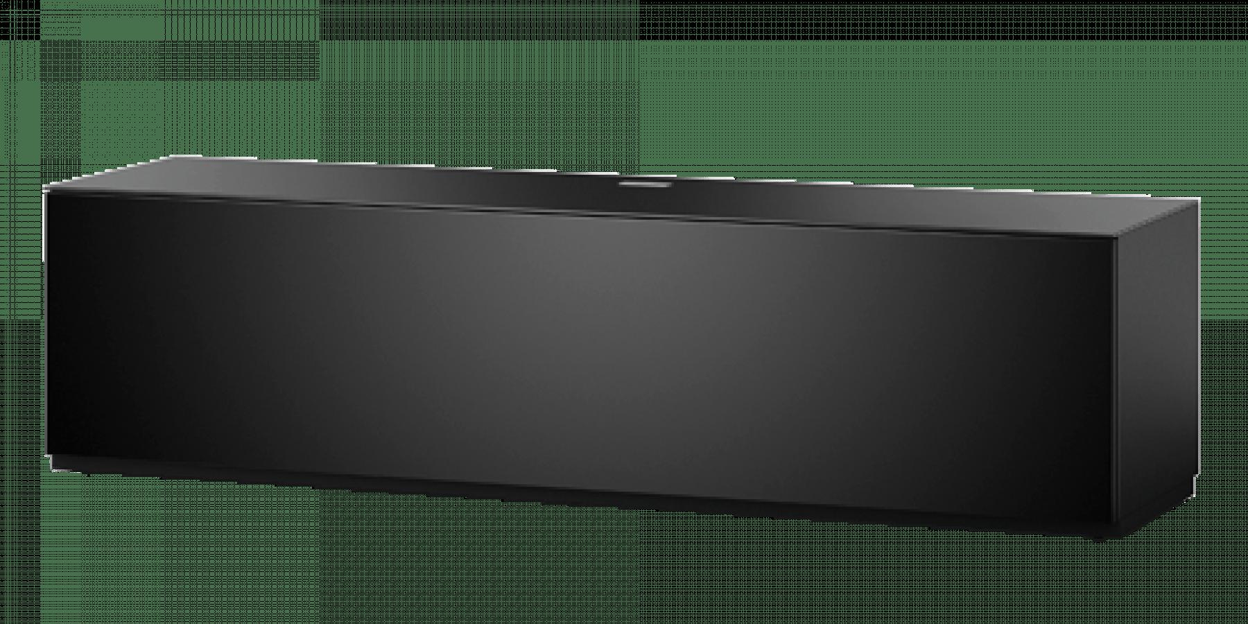 TV stolek STA-160
