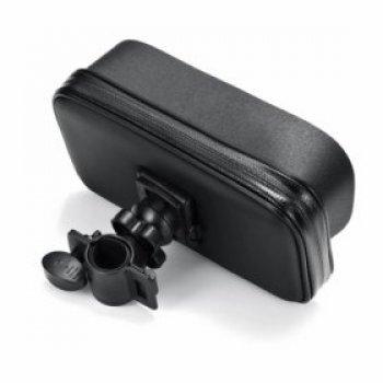 Vodotěsný obal na mobil na kolo HS-1109