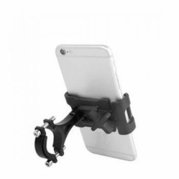 Držák pro mobil na kolo HS-1110