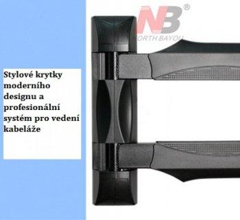 Kloubový držák TV Northbayou SP1