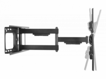 Otočný TV držák KM-1305