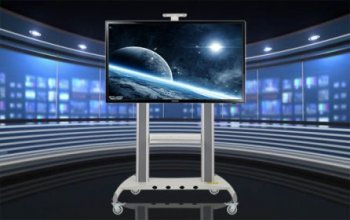 Držák TV NB AVT1800-100-1P