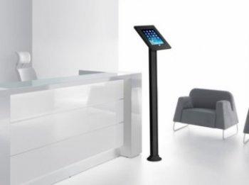 Stojánek na tablet FM-678B