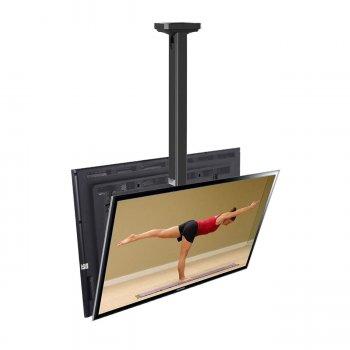 Kvalitní stropní držák na televizory T-5520