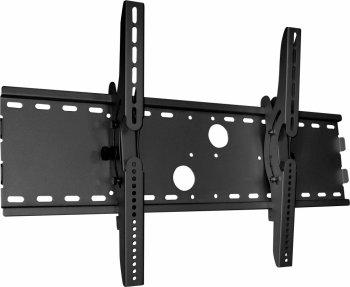 Robustní držák na TV s náklonem FN-2