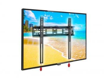Fixní TV držák D2-F