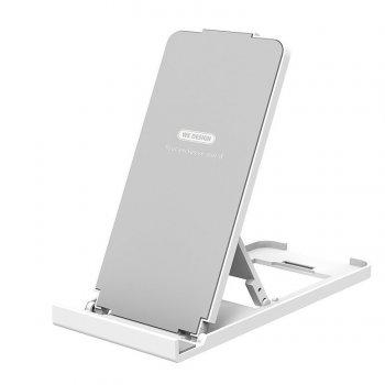 Stojánek na mobil nebo tablet HS-2008