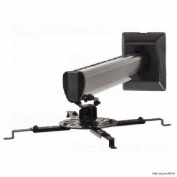 Nástěnný držák na projektor MC-733