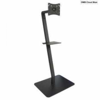 Televizní stolek - stojan OMB Cloud Maxi