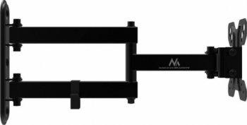 Nástěnný TV držák MC-740