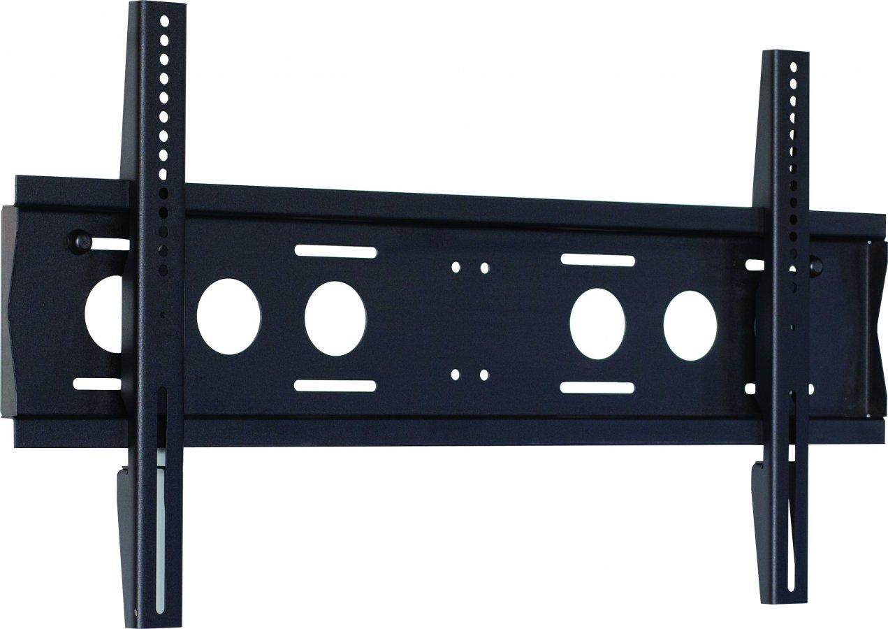 Nástěnný držák pro TV EDBAK TWB1