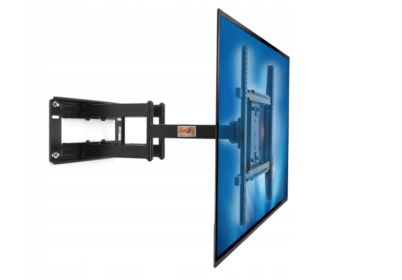 Robustní držák na televizi Northbayou SP5