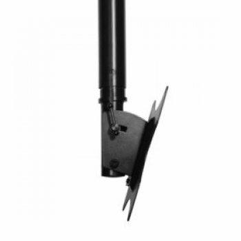 TV držák s umístěním na strop FN-CE200