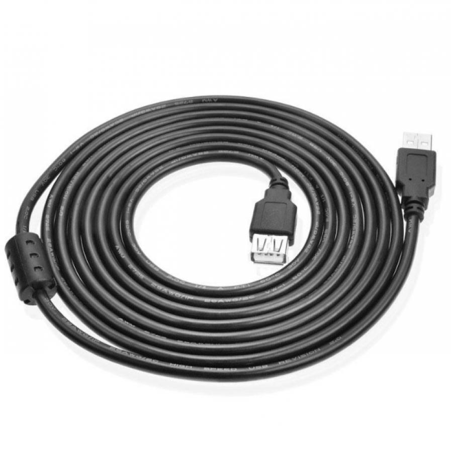 USB prodlužka 2M HS-3008